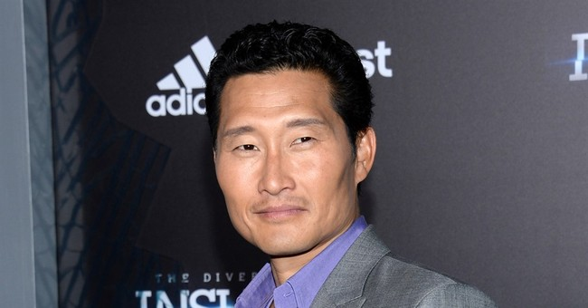 'The King and I' taps a 'Lost' and 'Hawaii Five-0' star