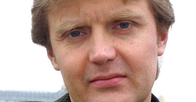 UK judge due to say whether Russia behind Litvinenko killing