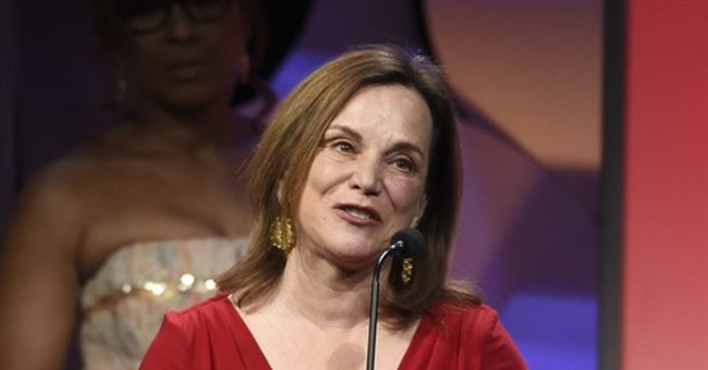 NPR's Renee Montagne leaving 'Morning Edition' anchor chair