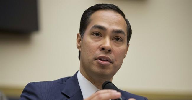 Gov't watchdog: HUD secretary violates Hatch Act