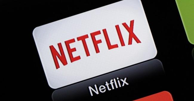 Netflix beats 2Q profit forecasts