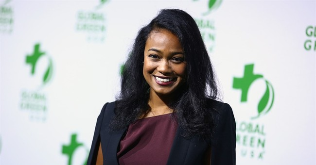 'Fresh Prince' star Tatyana Ali marries college professor