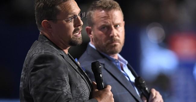 GOP speakers fault Clinton on Benghazi deaths