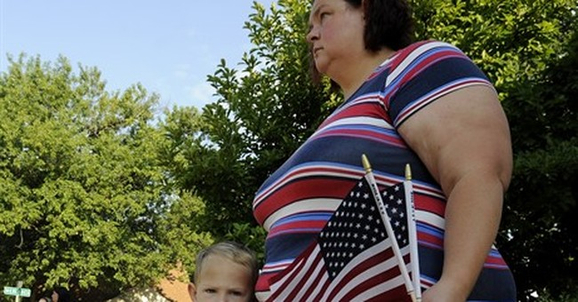 Hundreds in Michigan mourn officer killed in Dallas shooting