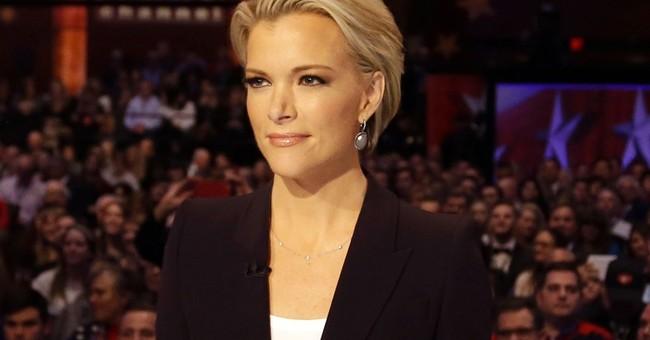 Fox News chief Roger Ailes denies harassing Megyn Kelly
