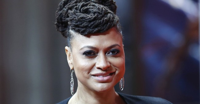 Ava DuVernay's racial inequality doc 'The 13th' to open NYFF