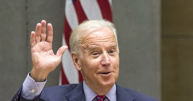 Biden reasserts US as a 'Pacific power' in trip to Australia