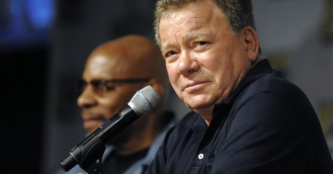 'Star Trek,' 'Aliens' celebrating anniversaries at Comic-Con