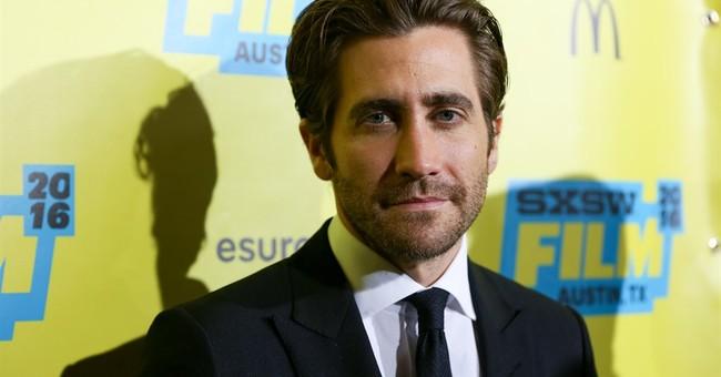 Jake Gyllenhaal to return to Broadway in 'Burn This' in 2017