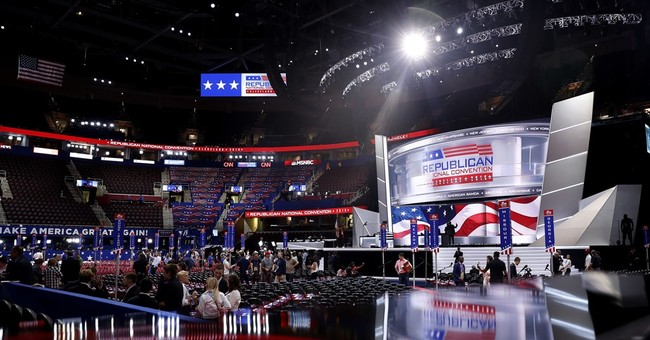 AP EXPLAINS: Why do Republicans say sky is falling? Is it?