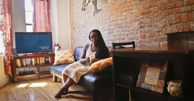 Racism on Airbnb inspires new sites Innclusive and Noirbnb