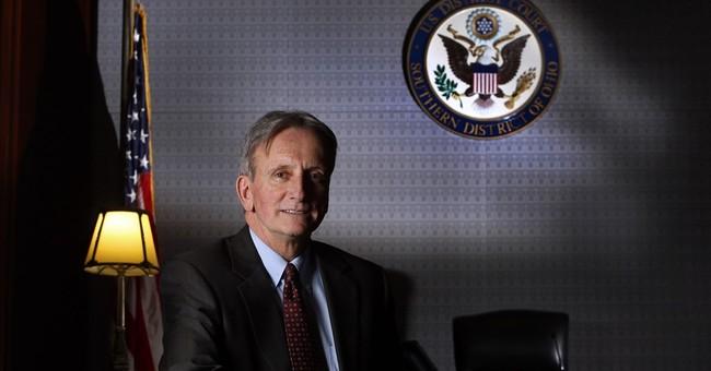 US judge rejects $100M investors' lawsuit against Venezuela