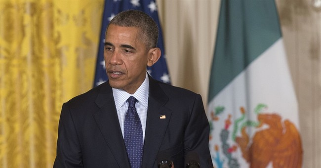 Obama denies US involvement in failed Turkey coup