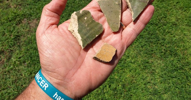 Site with clues to fate of fabled Lost Colony may be saved