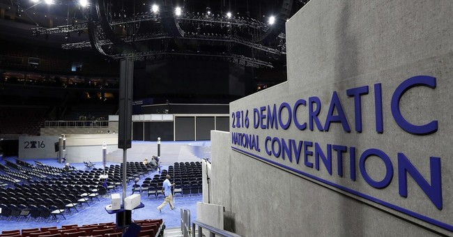 DNC rules meeting agrees to a compromise on superdelegates
