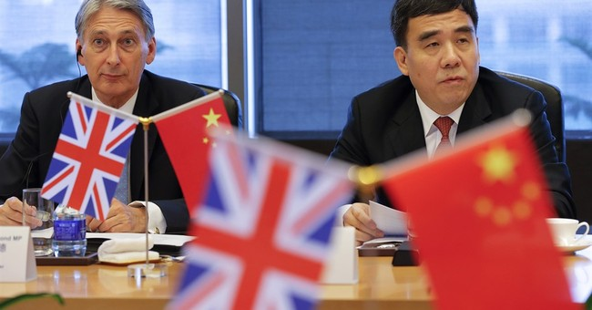 Global deals may drop $1.6 trillion if Brexit talks lag