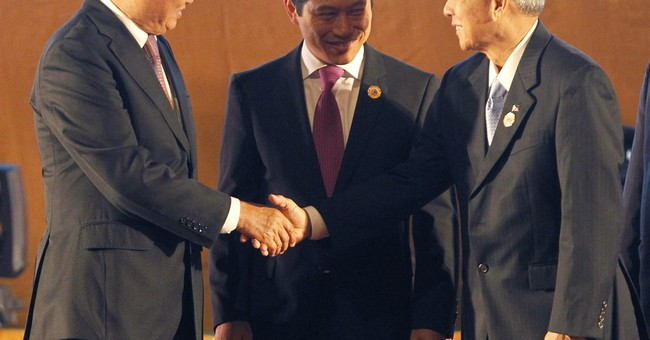 ASEAN makes last-ditch attempt at consensus on S. China Sea
