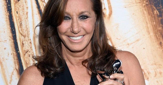 LVMH selling Donna Karan brand to US group G-III Apparel