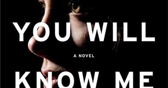 Review: Megan Abbott's new novel is fiercely gripping