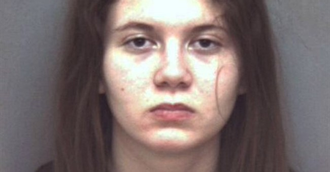 Former Virginia Tech students indicted in slaying of teen