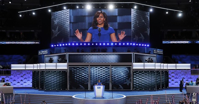 VIEWER GUIDE: Can Barack Obama top his wife in Philly?