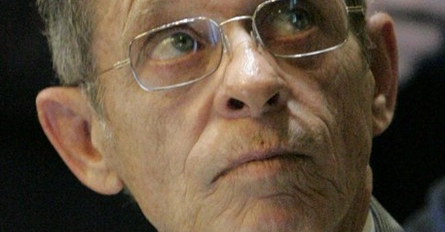 Ex-lawmaker who helped bring Confederate flag off dome dies