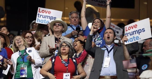 Sanders backer's swipe at Clinton sparks Texas skirmish