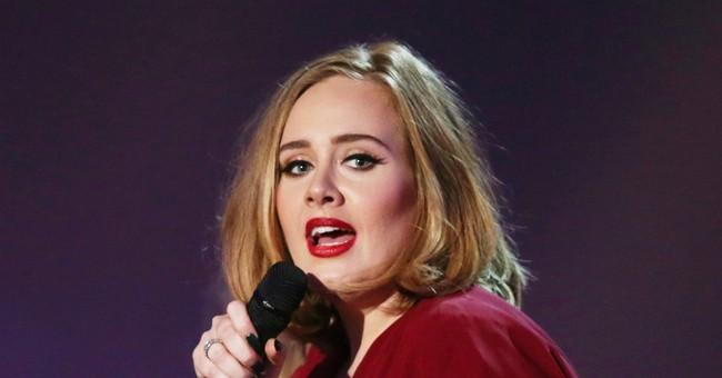 Beyonce, Adele, Kanye West earn top nominations at MTV VMAs