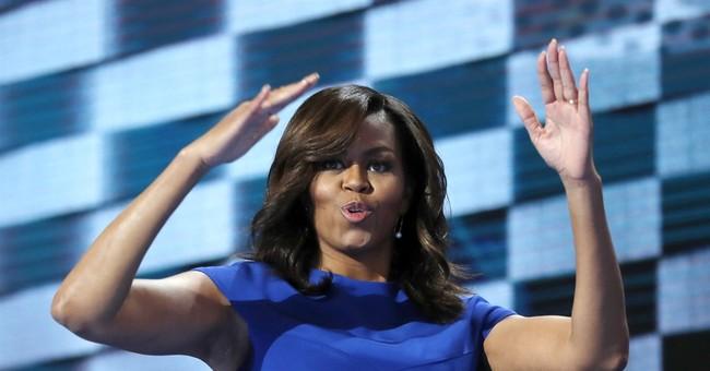 Takeaways: Sanders, Michelle Obama dominate convention