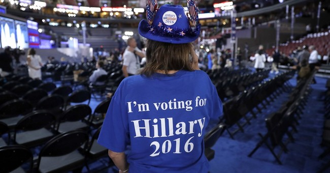 Bloomberg warns of Trump economic plans at Dem convention