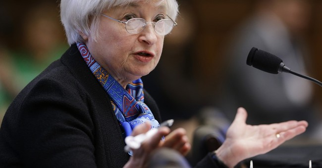 Fed's more upbeat tone suggests rate hike as early as Sept.