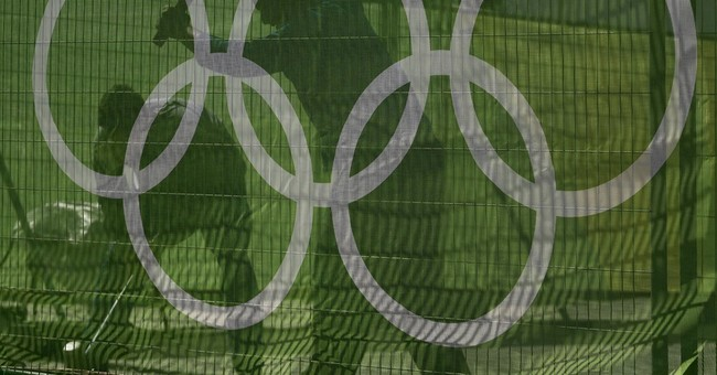 3 Russian medalists among 11 positives in 2012 Games retests