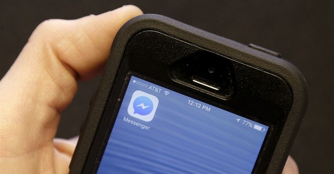 5 cool things to do with Facebook Messenger