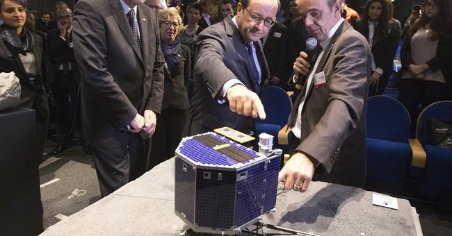 European Space Agency cuts radio link to comet lander