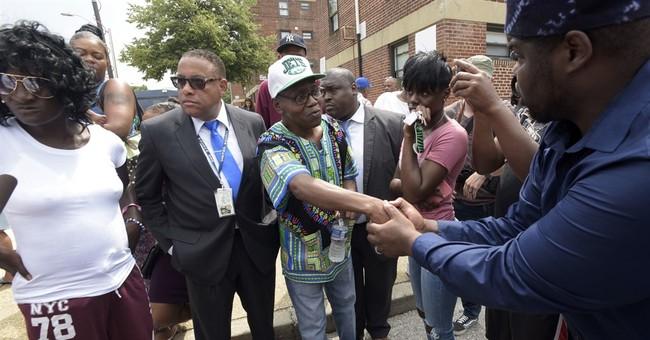 Individuals, agencies dodge blame as Freddie Gray case ends