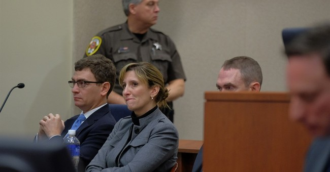 Man sentenced to life for 3 murders stemming from grudge