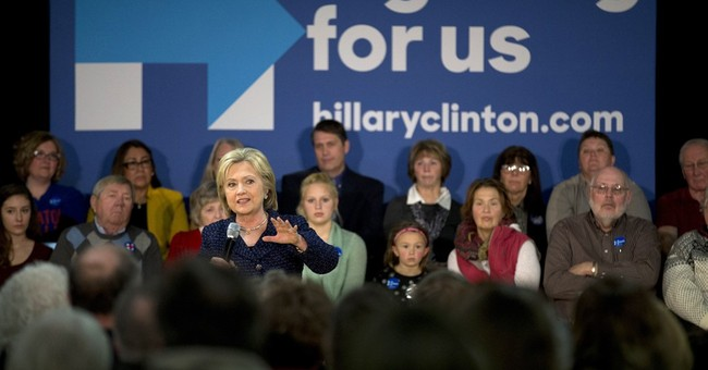 Clinton ups attacks on Sanders in final days of campaign