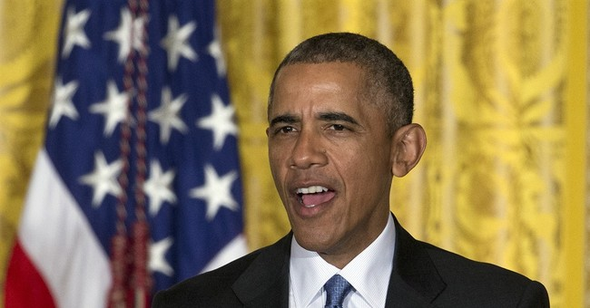 Obama says budget includes more money for water systems