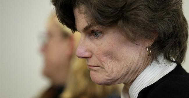 Sex abuse scandal rocks exclusive New England prep school