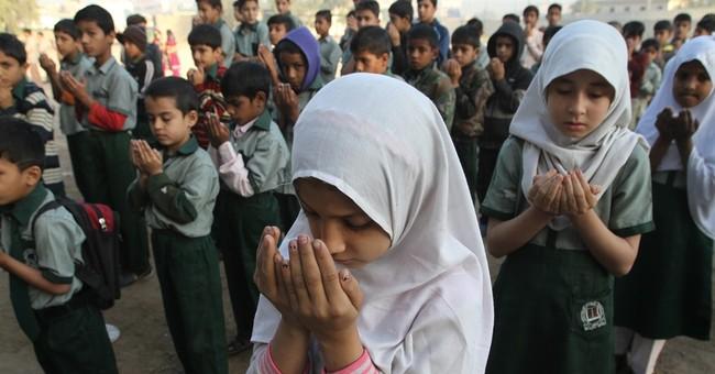 Pakistan university attack shatters dreams, stokes fear