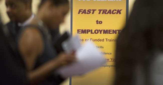 Applications for US unemployment aid rise to 6-month high
