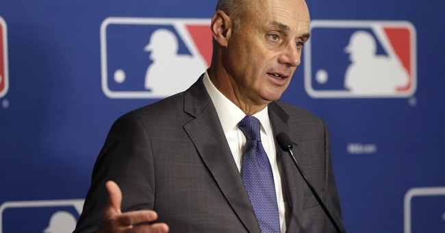 Revenue sharing debated among MLB owners ahead of bargaining