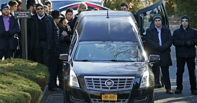 Husband charged with doctor's slaying in affluent NYC suburb