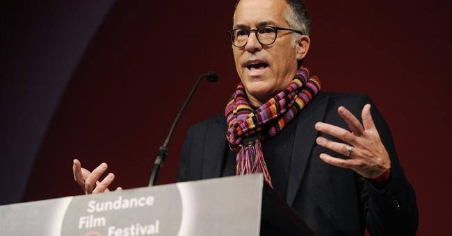Sundance fest promises films on race, sexuality, violence