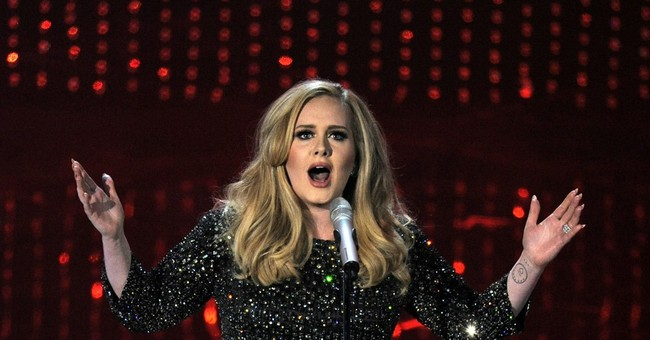 Adele's 'Hello' fastest to reach 1 billion views on YouTube