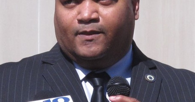 Atlantic City to receive state loan to stave off default