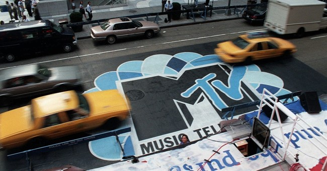 MTV launches MTV Classic channel focusing on 1990s nostalgia