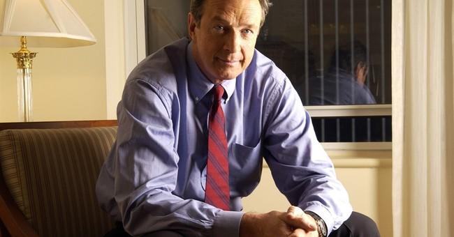 APNewsBreak: New Michael Crichton novel coming out in 2017