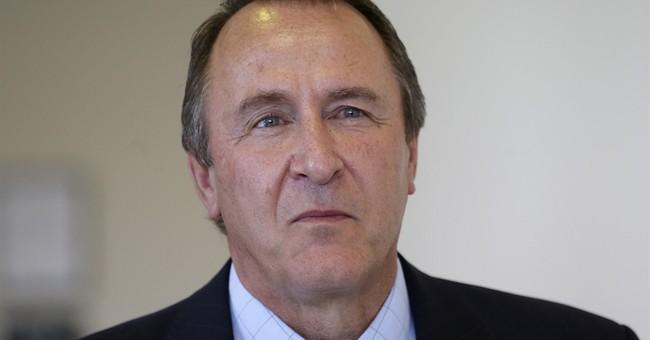 Judge dismisses charges against former Utah attorney general