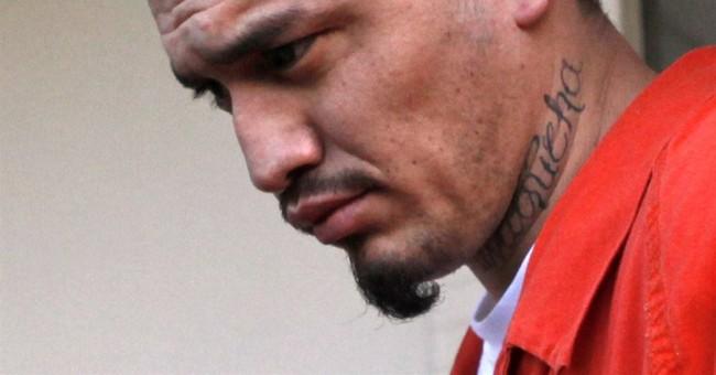 Reliance on jailhouse informant dooms Chandra Levy case